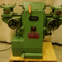 tms machine for sale