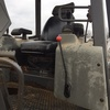 2005 New Holland DC75LT Tractor